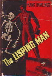 The Lisping Man